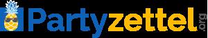Partyzettel.org Logo